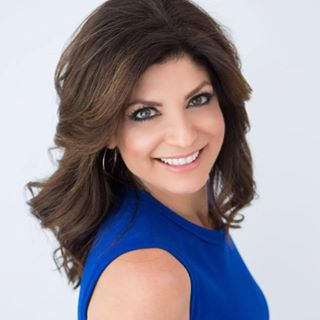 tamsen fadal, pix11, anchor, news