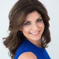tamsen fadal pix11 news anchor in new york city